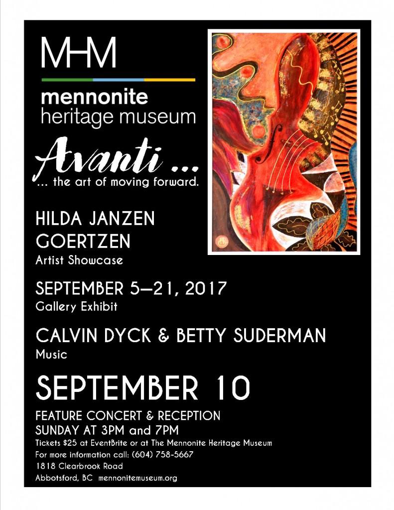 Avanti Sept 10 portrait poster letter size