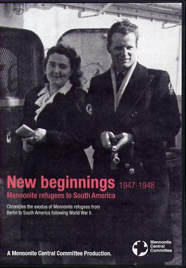 new_beginnings_dvd