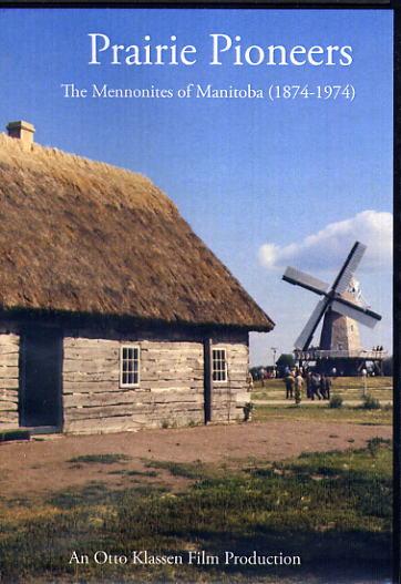 prairie_pioneers_dvd