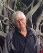Bill Thiessen