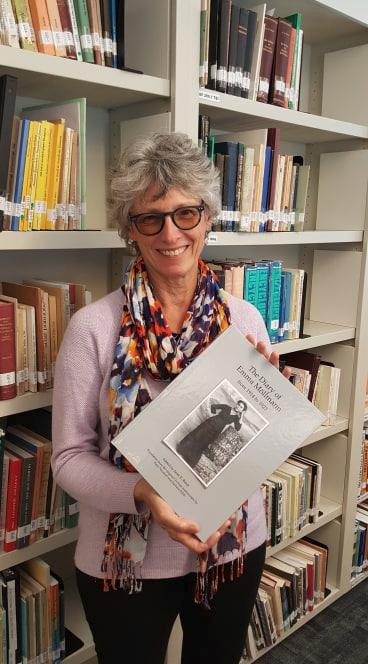 Janet Boldt February 26 2019