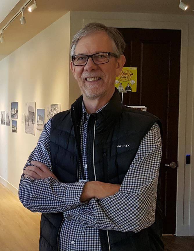 Peter Goertzen