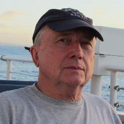 Elmer Wiens